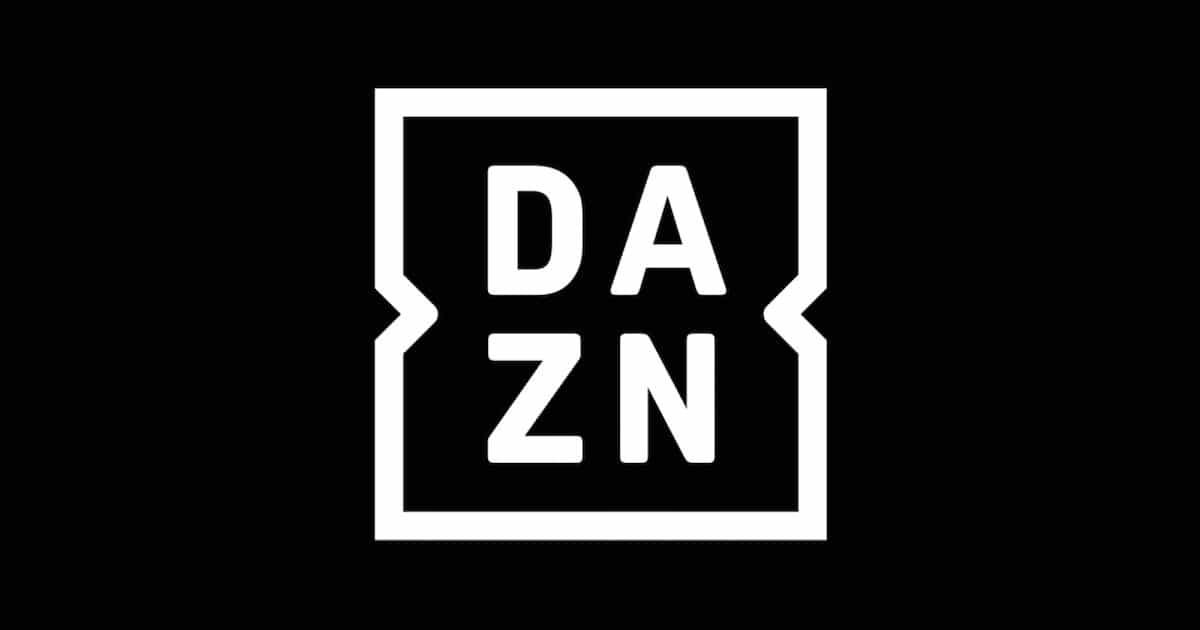 In seguito ai problemi registrati domenica 11/4, Dazn ha scelto di risarcire i clienti danneggiati regalando un mese gratis. Ecco come fare.