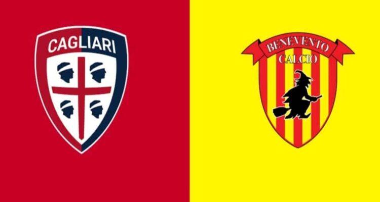 Nainggolan, esordio di Benevento