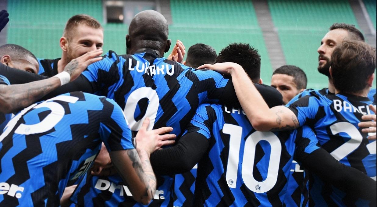 Inter-Crotone 6-2