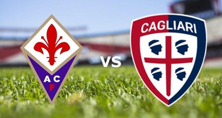 Prandelli Vs Di Francesco, ossia Fiorentina-Cagliari