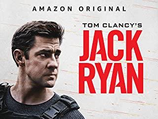 Jack Ryan (per la precisione, Tom Clancy's Jack Ryan) è una serie tv di successo di Amazon Prime Video. Trama, recensione, trailer