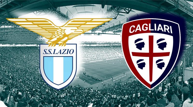 Cagliari a Roma con Rugani e Asamoah in campo?