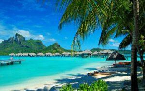 Di Francesco avvistato alle Isole Hawaii