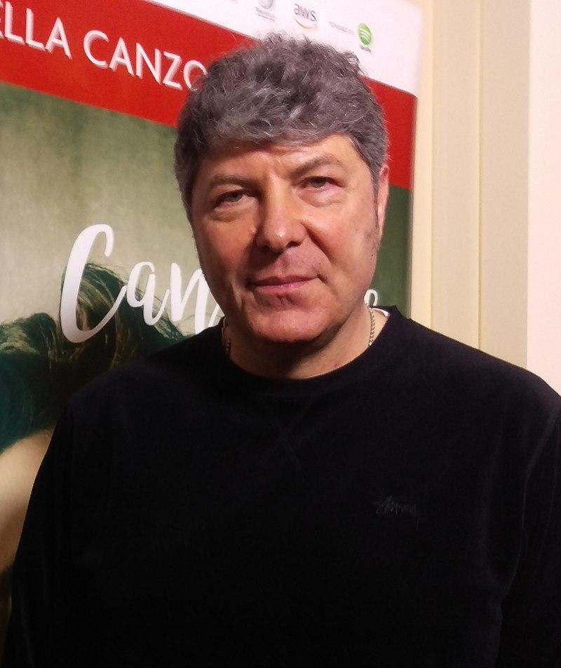 Muore Claudio Coccoluto, re del clubbing internazionale, sulle scene internazionali da oltre 40 anni.