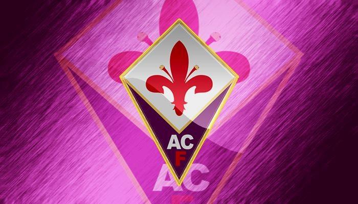 Tra poche ore,pressoloStadio Artemio Franchi di Firenze, alle ore 20:45,si disputerà Fiorentina -Roma, per la25ª giornata di Serie A.