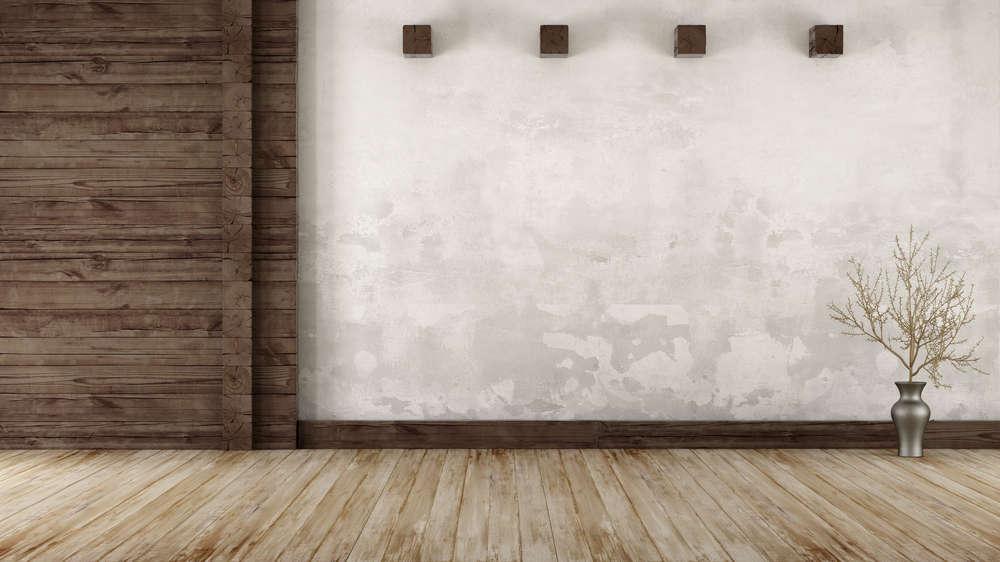 Le vernici materiche sono una soluzione ottimale per rendere unico un luogo chiuso. Ma cosa sono le vernici materiche? Ecco spiegato.