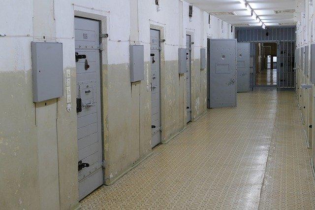 carcere e covid