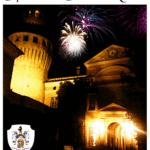 La notte più lunga dell'anno al Castello di Rivalta - Capodanno al Castello di Rivalta